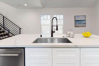 Photo 9: 283 Del Mar Avenue in Costa Mesa: Residential for sale (C5 - East Costa Mesa)  : MLS®# DW21117395
