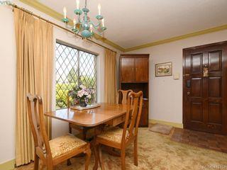 Photo 5: 469 Sturdee St in VICTORIA: Es Esquimalt House for sale (Esquimalt)  : MLS®# 817896