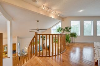 Photo 42: 17428 53 Ave NW: Edmonton House for sale : MLS®# E4248273