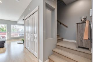 Photo 14: 203 2655 MARY HILL ROAD in Port Coquitlam: Central Pt Coquitlam Condo for sale : MLS®# R2472487