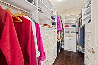Photo 31: 4381 Wildflower Lane in : SE Broadmead House for sale (Saanich East)  : MLS®# 861449