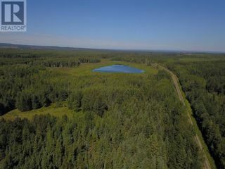 Photo 13: W5-9-59-8-NW Range Road 95 in Rural Woodlands County: Vacant Land for sale : MLS®# A1137159