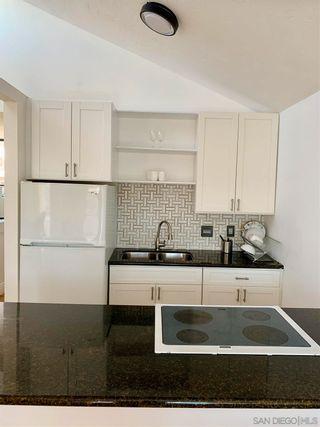 Photo 6: LA COSTA Condo for sale : 1 bedrooms : 2376 Altisma Way #E in Carlsbad