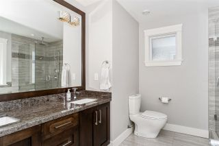 Photo 15: 2478 UPLAND Drive in Vancouver: Fraserview VE House for sale (Vancouver East)  : MLS®# R2560967