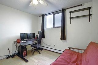 Photo 15: 606 1213 13 Avenue SW in Calgary: Beltline Apartment for sale : MLS®# A1080886