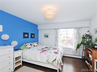Photo 9: 205 1040 Rockland Ave in VICTORIA: Vi Downtown Condo for sale (Victoria)  : MLS®# 668312