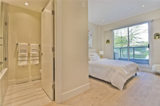 Photo 20: 896 HAMILTON Street in Vancouver: Downtown VW Townhouse for sale (Vancouver West)  : MLS®# R2497957