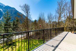 Photo 39: 65728 VALLEY VIEW Place in Hope: Hope Kawkawa Lake House for sale : MLS®# R2566397