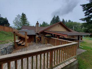 Photo 34: 2399 Cedar Ridge Dr in : Sk Broomhill House for sale (Sooke)  : MLS®# 886091
