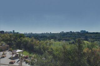 Photo 7: 301 12319 JASPER Avenue in Edmonton: Zone 12 Condo for sale : MLS®# E4229498