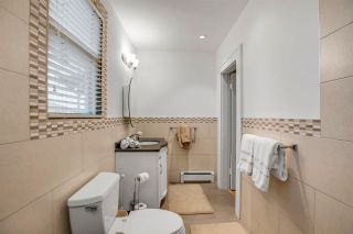 Photo 17: 5872 WALES Street in Vancouver: Killarney VE House for sale (Vancouver East)  : MLS®# R2572865
