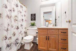 Photo 12: 319 10421 42 Avenue in Edmonton: Zone 16 Condo for sale : MLS®# E4241411