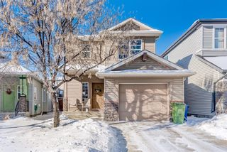 Photo 25: 382 Tuscany Drive NW in Calgary: Tuscany Detached for sale : MLS®# A1069090