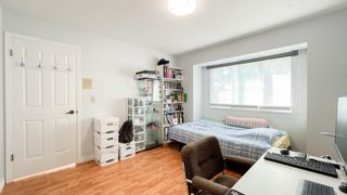 Photo 19: 879 W 60TH Avenue in Vancouver: Marpole House for sale (Vancouver West)  : MLS®# R2606107