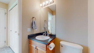 Photo 11: 96 BIRCHWOOD Drive: Devon House for sale : MLS®# E4258380
