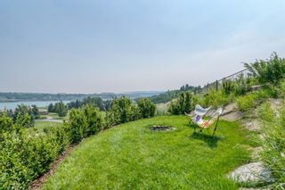 Photo 2: 229 Emerald Bay Drive in Rural Rocky View County: Rural Rocky View MD Detached for sale : MLS®# A1130351