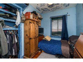 Photo 13: 2768 PARKER Street in Vancouver: Renfrew VE House for sale (Vancouver East)  : MLS®# R2550810