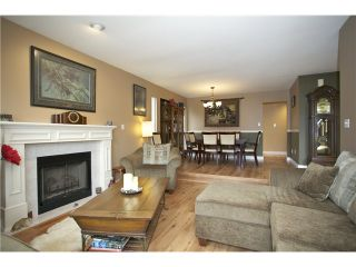 """Photo 4: 32168 ASHCROFT Drive in Abbotsford: Abbotsford West House for sale in """"Fairfield"""" : MLS®# F1446823"""