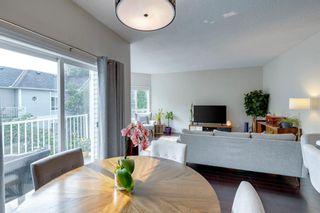 Photo 6: 302 44 6A Street NE in Calgary: Bridgeland/Riverside Apartment for sale : MLS®# A1128781