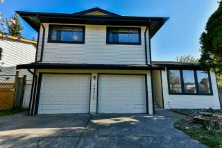 Photo 3: 14512 90 Avenue in Surrey: Bear Creek Green Timbers House for sale : MLS®# R2569752