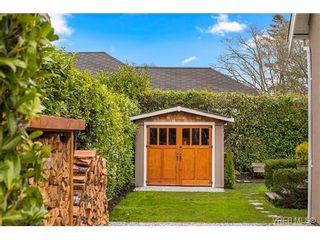 Photo 5: 977 Oliver St in VICTORIA: OB South Oak Bay House for sale (Oak Bay)  : MLS®# 753268