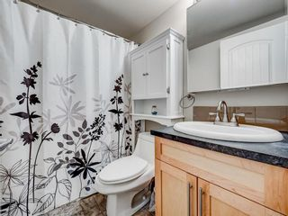 Photo 12: 102 620 15 Avenue SW in Calgary: Beltline Apartment for sale : MLS®# A1087975