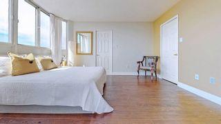 Photo 23: 1707 3233 E Eglinton Avenue in Toronto: Scarborough Village Condo for sale (Toronto E08)  : MLS®# E5380281