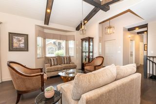 """Photo 14: 47 47470 CHARTWELL Drive in Chilliwack: Little Mountain House for sale in """"GRANDVIEW ESTATES"""" : MLS®# R2599834"""