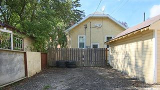 Photo 44: 3351 ANGUS Street in Regina: Lakeview RG Residential for sale : MLS®# SK870184
