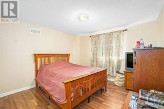 Photo 21: 350 ECKERSON AVENUE in Ottawa: House for rent : MLS®# 1265532