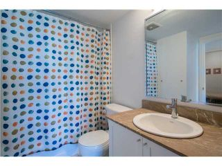 Photo 11: # 1531 938 SMITHE ST in Vancouver: Downtown VW Condo for sale (Vancouver West)  : MLS®# V1019533