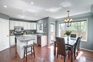 Photo 12: 10823 Valley Springs Road NW in Calgary: Valley Ridge Detached for sale : MLS®# A1107502