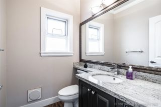 Photo 16: 12874 60 Avenue in Surrey: Panorama Ridge House for sale : MLS®# R2590891