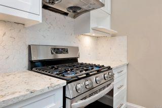 Photo 28: 5781 Linyard Rd in : Na North Nanaimo House for sale (Nanaimo)  : MLS®# 863466