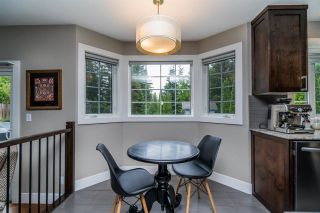 Photo 8: 2378 PANORAMA Crescent in Prince George: Hart Highlands House for sale (PG City North (Zone 73))  : MLS®# R2591384