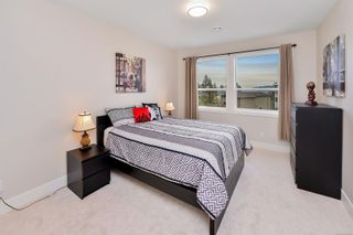 Photo 20: 2168 Mountain Heights Dr in : Sk Broomhill Half Duplex for sale (Sooke)  : MLS®# 870624