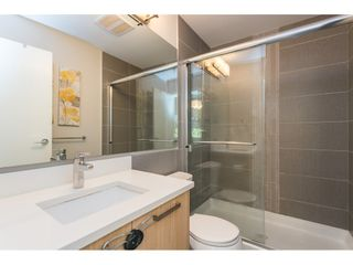 """Photo 14: 105 10455 154 Street in Surrey: Guildford Condo for sale in """"G3 RESIDENCES"""" (North Surrey)  : MLS®# R2449572"""
