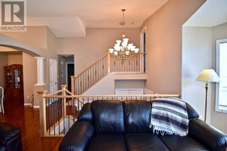Photo 7: 4036 Bradwell Street in Hinton: House for sale : MLS®# A1124548