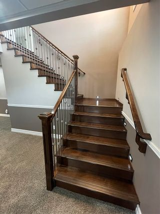 Photo 33: 2 GREENFIELD Bay: Fort Saskatchewan House for sale : MLS®# E4240951