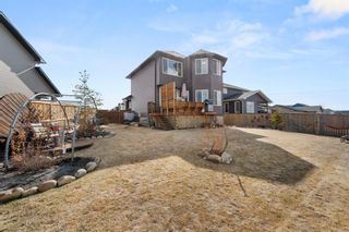 Photo 42: 654 West Highland Crescent: Carstairs Detached for sale : MLS®# A1093156