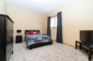 Photo 13: 27138 MELROSE RD 71N Road in Dugald: RM of Springfield Residential for sale (R04)  : MLS®# 1810851