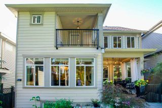 Photo 29: 14758 34A Avenue in Surrey: King George Corridor House for sale (South Surrey White Rock)  : MLS®# R2466213