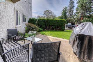 Photo 16: 102 3800 Quadra St in VICTORIA: SE Maplewood Condo for sale (Saanich East)  : MLS®# 835010