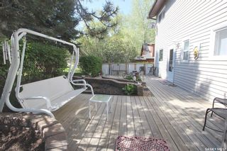 Photo 24: 321 Outlook Street in Coteau Beach: Residential for sale : MLS®# SK849184