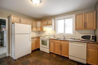 Photo 16: 1624 40 Street SW in Calgary: Rosscarrock Detached for sale : MLS®# C4282332