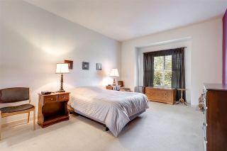 "Photo 14: 212 4728 53 Street in Delta: Delta Manor Condo for sale in ""Sunningdale"" (Ladner)  : MLS®# R2344790"