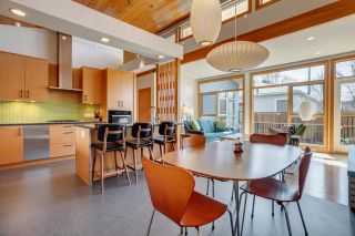 Photo 16: 10506 137 Street in Edmonton: Zone 11 House for sale : MLS®# E4239934