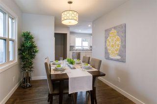 Photo 6: 2411 80 Street in Edmonton: Zone 29 House for sale : MLS®# E4229031