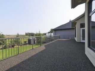 Photo 23: 1188 ADAMSON Drive in Edmonton: Zone 55 House for sale : MLS®# E4226534