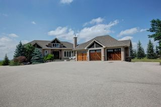 FEATURED LISTING: 24028 274 Avenue West Rural Foothills County